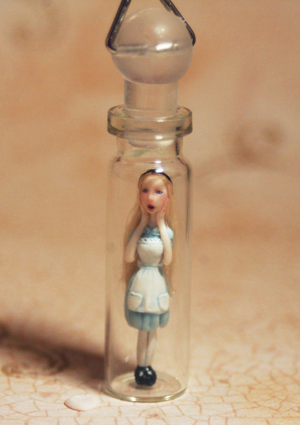 Alicebottle7