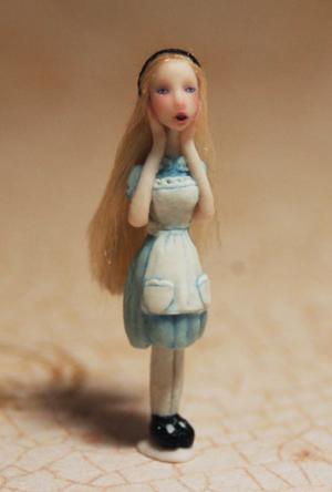 Alicebottle2